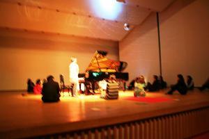 IMG_4383.JPGのサムネール画像のサムネール画像のサムネール画像