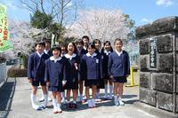 hatukinishi2011.05.JPG