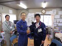 DSCN0480-01.JPG