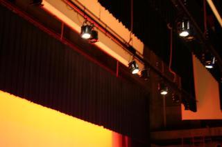 【終了しました】 バック ステージ ツアー 『わたしの文化会館 アドベンチャー』 参加者募集!