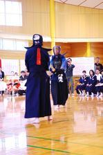 kendou01.JPG