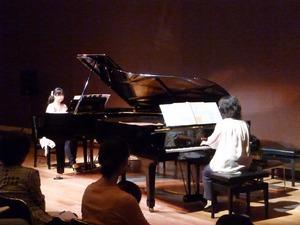 【終了しました】 南永小学校『星空コンサート』に 「いさのおんがくたい」が出前出演!