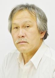 NHK大河ドラマ『西郷どん』に伊佐市民がエキストラ出演!