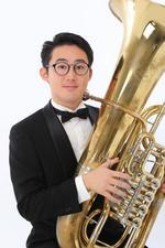 伊佐市市制10周年を記念して伊佐市歌の「吹奏楽版 楽譜」を作成しました。