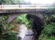 扇橋(石橋)