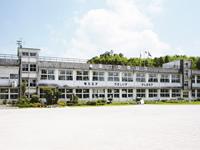 菱刈小学校