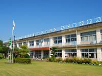 大口東小学校