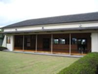 菱刈弓道場