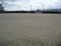菱刈農村公園運動広場