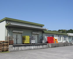 shinsei02.jpg