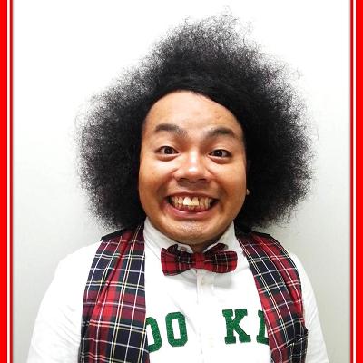 H28 竹之内雄太.png