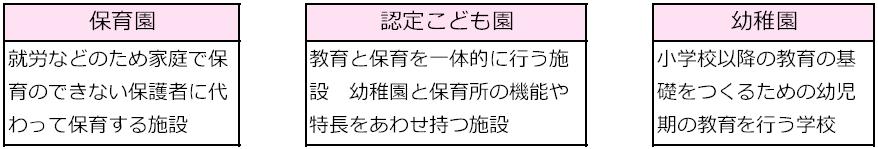 shisetsu.png
