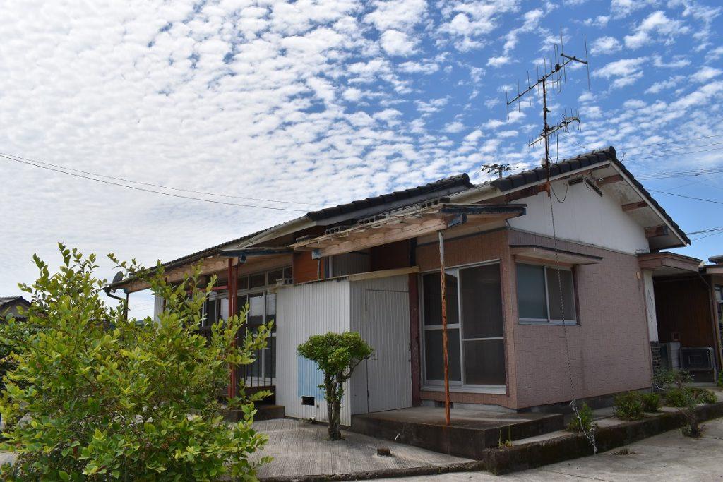 No.75【羽月校区/築46年/5K/500万】「理想の住まい≒好きなものに囲まれて過ごす。」:伊佐市空き家バンク