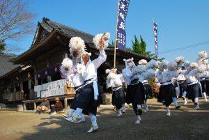 下手水天祭【11月28日(木)開催】